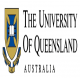images/partners/partners1/University-of-Queensland.png